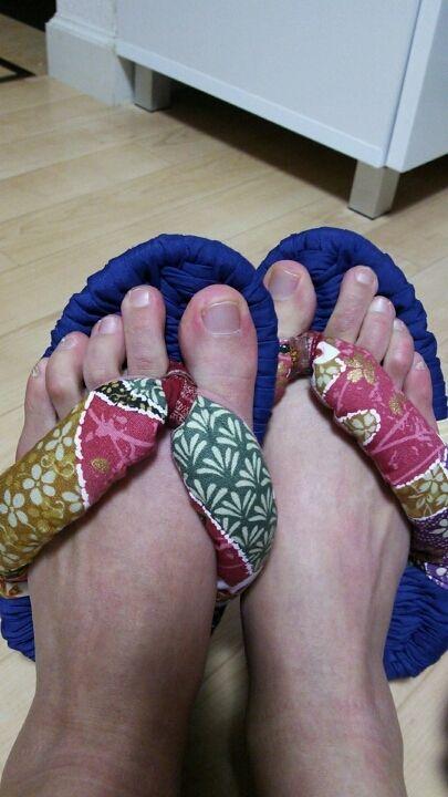 【画像】壇蜜の足汚すぎワロタwwwwwwww