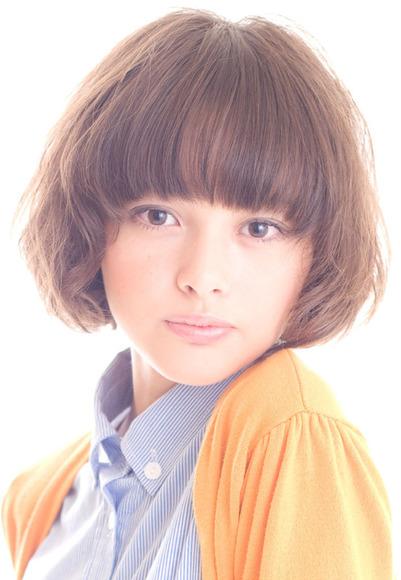 櫻井翔と共演の美少女モデル・玉城ティナ(15)に「調子乗るな」「売名女」 嵐ファン嫉妬にかられ、口汚く罵倒