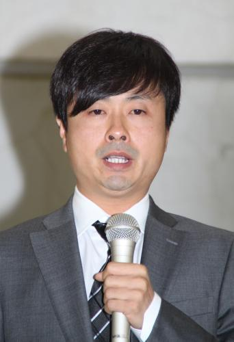 次長課長の河本、ツィッター辞める宣言でまたもバッシングの嵐