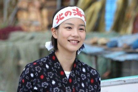 NHK連続テレビ小説「あまちゃん」のオープニングテーマがレコチョク着うたランキングで1位に!インストゥルメンタルとしては異例