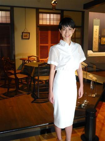 【画像】長谷川京子痩せすぎわろたwwwwwww
