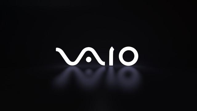VAIOフォン