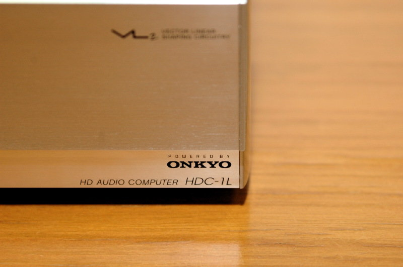 ONKYOとパイオニアが合併