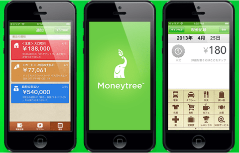 moneytree01