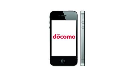 20111117-docomo_iphone5