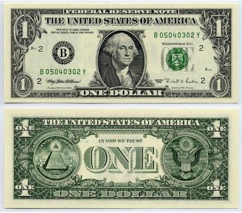 682px-Dollar