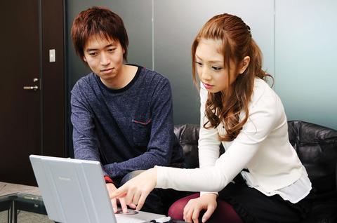 interview_yuko_img_004