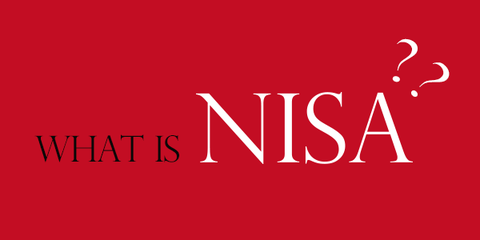 img-nisa-flow