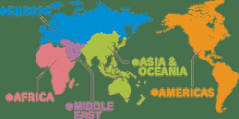 map-trans
