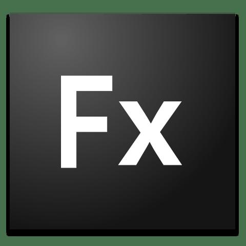 Fxで300万の大損失