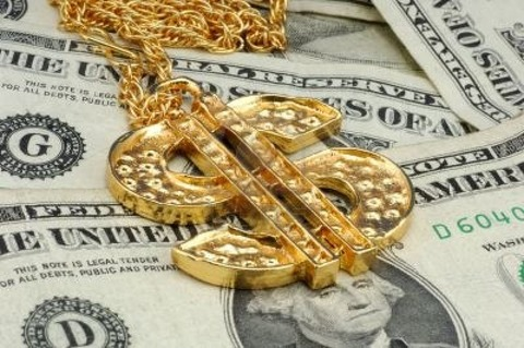 318619-gold-dollar-sign-necklace-and-money