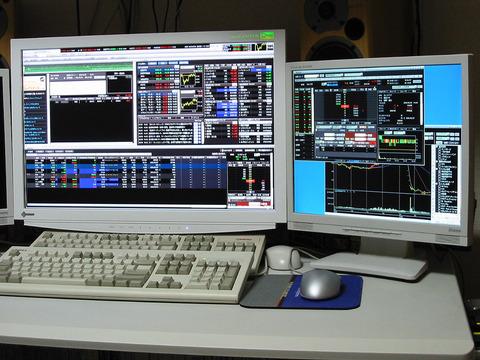 20060301-1