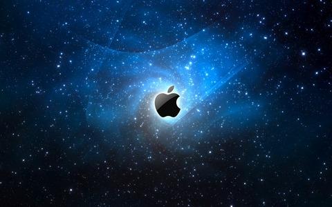 アップルのエンジニアが語る日本の技術