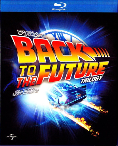 Blu-ray_Back_to_the_Future_Trilogy-1