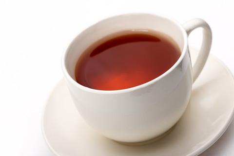 紅茶_1~1