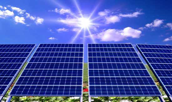 Fotolia_10909731_S-solar-cell
