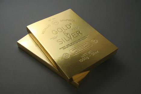 gold_silver-thumb
