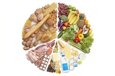 食事 太る 原因 カロリー