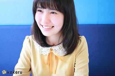 mikawa_haruakze6