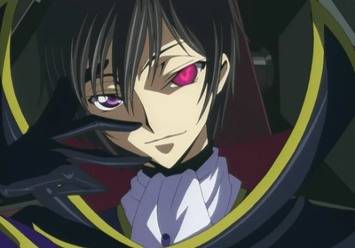 Lelouch_of_the_rebellion