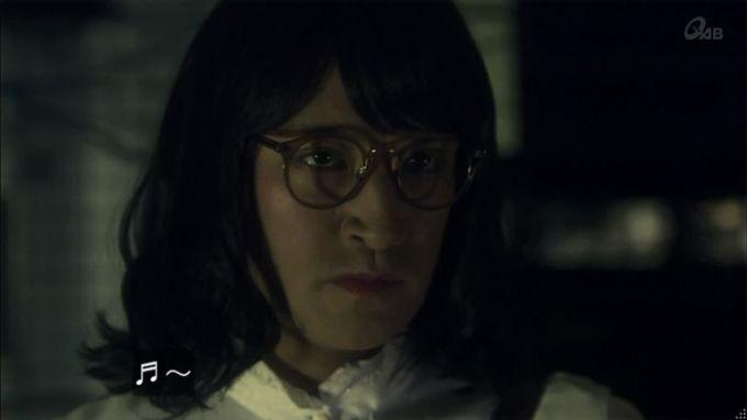 家政夫のミタゾノ 2話のキャプ94