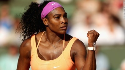 tennis-serena-williams