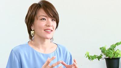 今井絵理子2