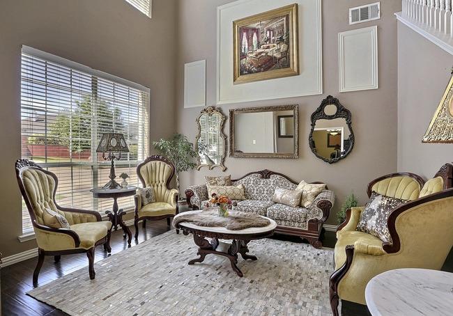 living-room-2280069_960_720