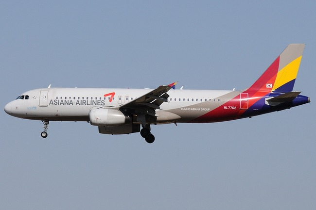 Airbus_A320-232,_Asiana_Airlines_AN1912836