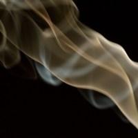 1日100本くらいタバコ吸ってた俺が10日間禁煙してみた結果・・・・・・