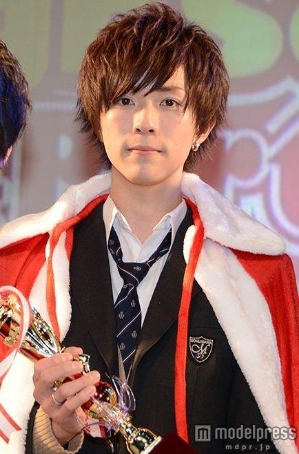 関東で最もイケメンな高校生が決まったぞwwwwwwwwwwお前らも参考にしてミソwwwwwwwwww