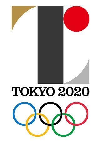 東京五輪のエンブレム発表wwwww