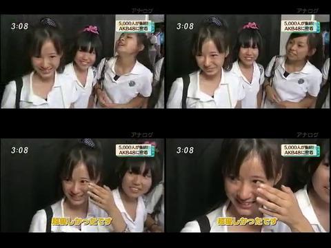 生田衣梨奈「女の子のアイドルグループ全部が好きだった」「コンサートを見たのはハロプロが初めて」