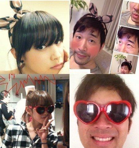 20120615_takahashiai_051