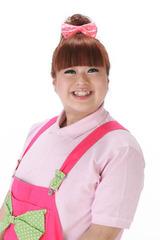 【芸能】体重97kg→48kgのダイエットに成功した女芸人・まぁこ、次は恋人を作りたいと意欲!「理想のタイプはイチローさん」