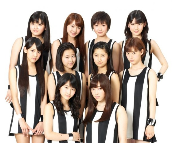 news_large_morningmusume_art20130816