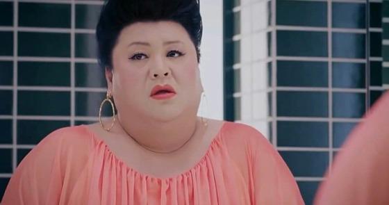マツコ・デラックスがモー娘。を絶賛しAKBを酷評!?「一般の日本人の心には届いてこない」