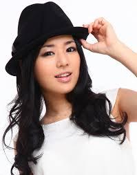 セクシー女優の蒼井そら、中国でフォロワー1590万人の爆発的な人気も「収入は100万円以下」だった!?