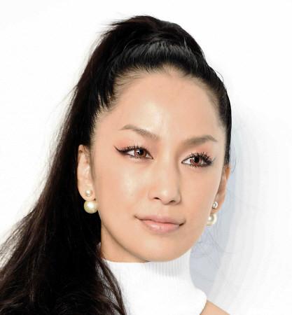 中島美嘉、5年ぶりドラマ出演!挿入歌「愛の歌」も歌う!!