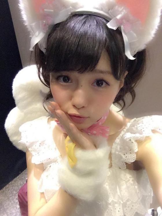 Twitterを始めたフレッシュレモンこと市川美織ちゃんの写真がかわいすぎると話題に!!!!!!!!【画像あり】