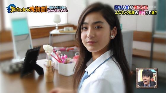 平愛梨の妹(16)が可愛すぎるwwwwwww[画像あり]