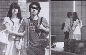 【動画】乃木坂46松村沙友理の路上ベロチューデート動画きたぁああああ!!エロ生々しすぎると話題にwwwwwwww