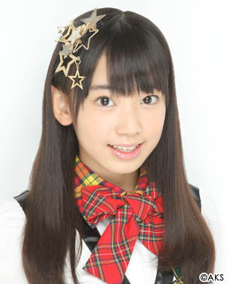 sakura_miyawaki