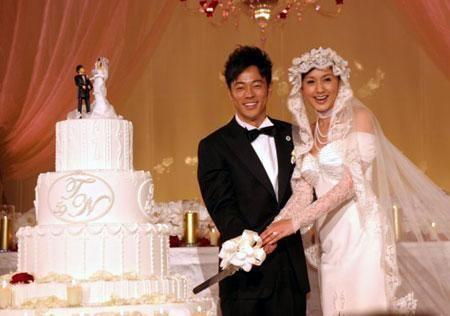 藤原紀香「前の結婚はなかったことに」発言否定「嘘はやめて」