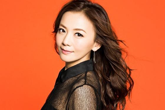 華原朋美、年内結婚を宣言「好きな人いるんで」!!