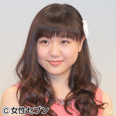 NHK「うたのおねえさん」三谷たくみに初ロマンス発覚!!!!