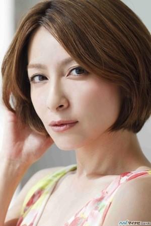 奥菜恵が2度目離婚へ!弁護士立て協議中…すでに新恋人の存在も!!wwww【ブブカ流出ヌード画像あり】