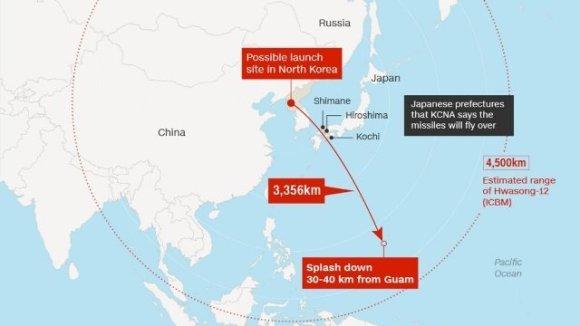 north-korea-missile-guam