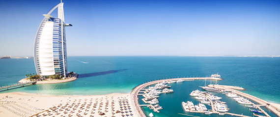 n-DUBAI-BEACH-large570