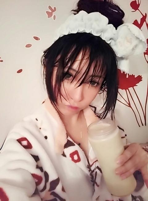 BeautyPlus_20180114201950_save
